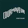 Courmayeur-150x150