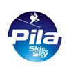 Pila-150x150